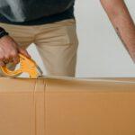 Melyik futárcéggel érdemes csomagot küldeni belföldre?