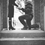 Általában mennyi idő, mire eldöntjük a lánykérést?