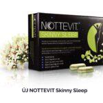 Mikor jön jól az alvás segítő?