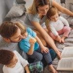 Mi kell a babaváró hitelhez?